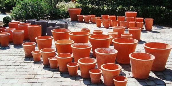 terracotta-pots-600