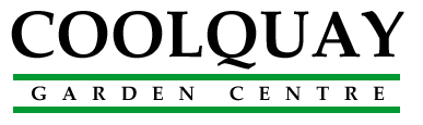 Coolquay Garden Centre Dublin